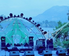 12_Escape-Festival_Uttrakhand_2013_Rock-Stage