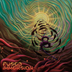 Fused_Immersion