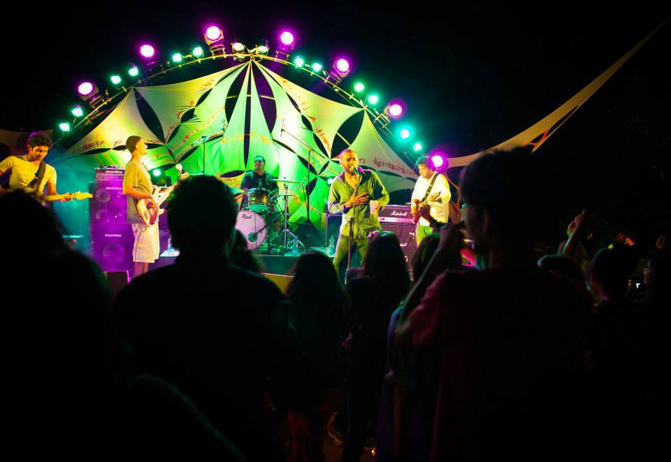 19_Escape-Festival_Uttrakhand_2013_Rock-Stage