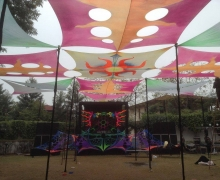 4_Escape-Countdown-Festival_Delhi_2014