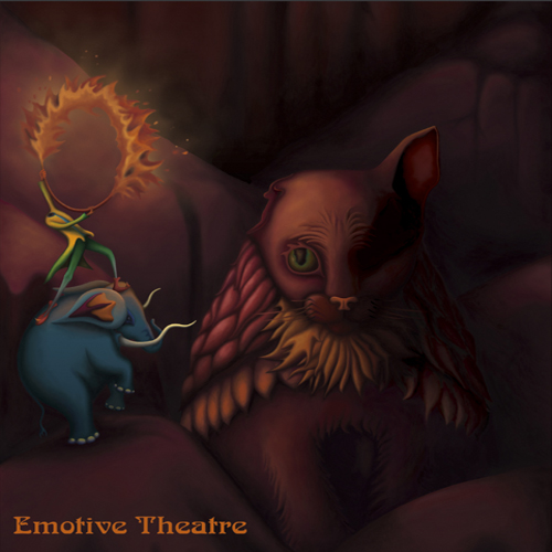 VA_Emotive_Theatre_500x500