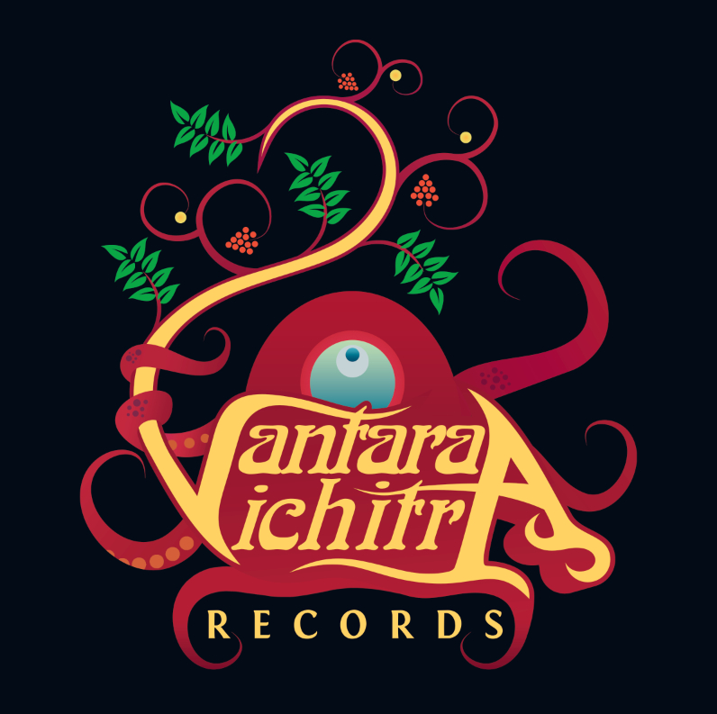 vantara vichitra records