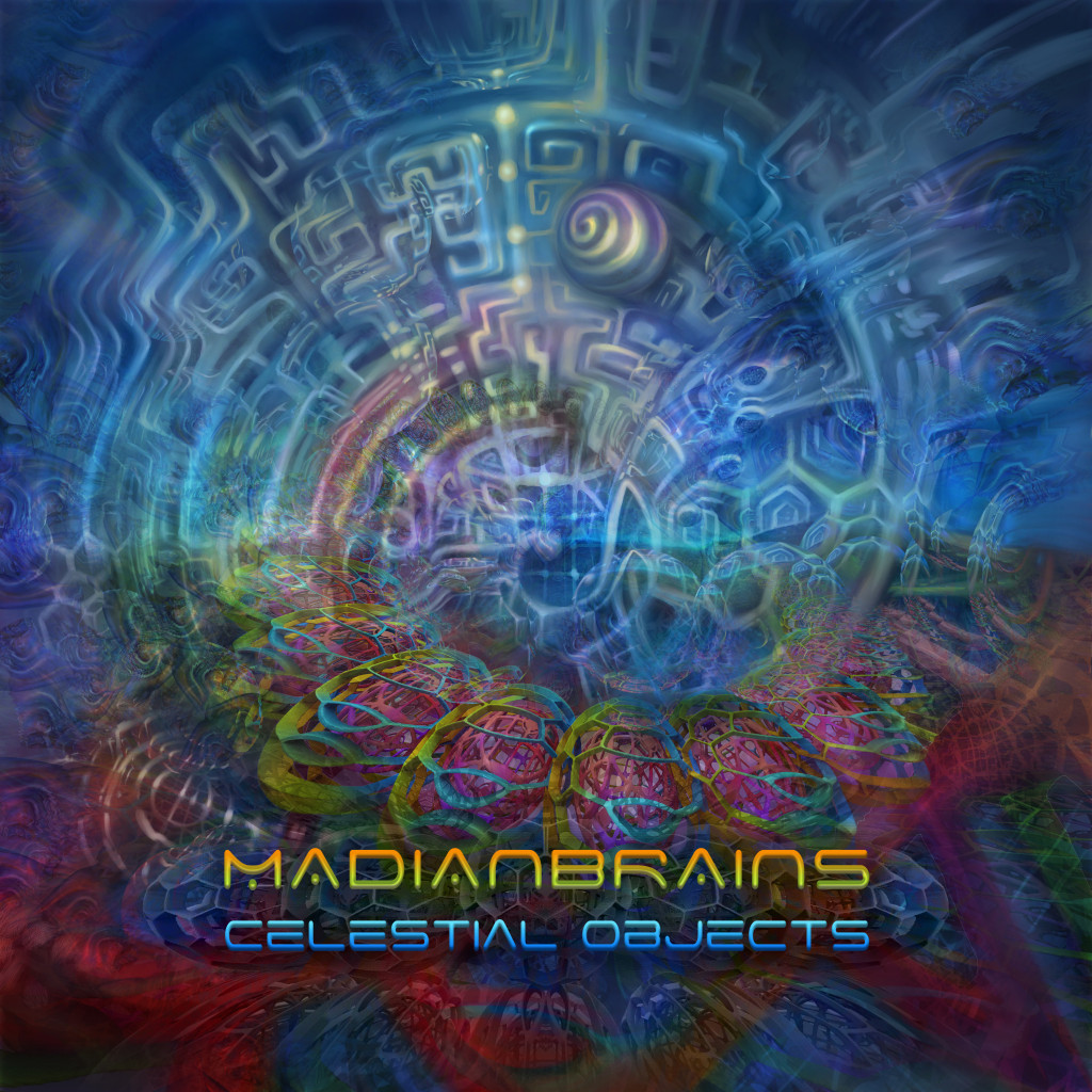 Madianbrains_Celestial_Objects